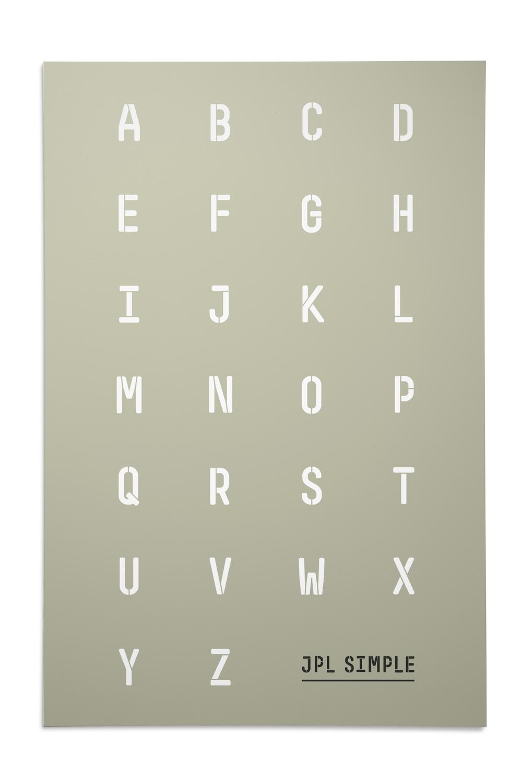 typeface_01.jpg