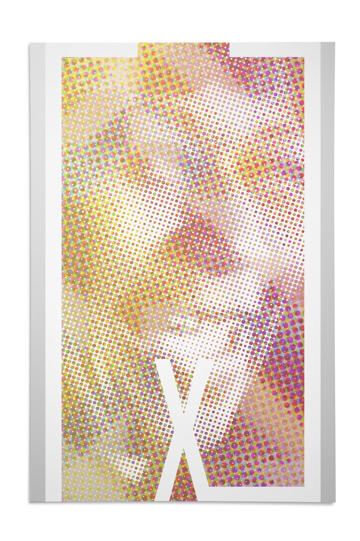 juicebox poster 01
