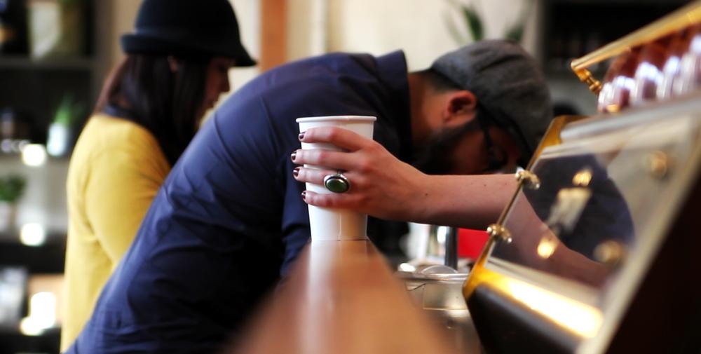 urban brew cup