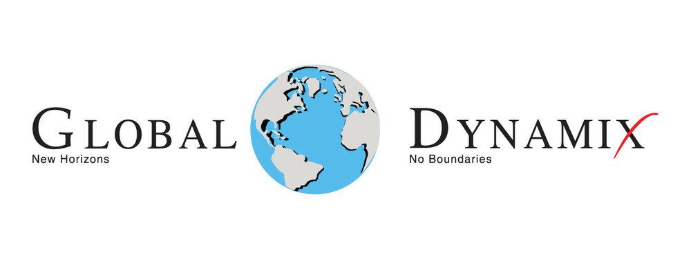 GlobalDynamix-UpdatedLOGO[3].jpg