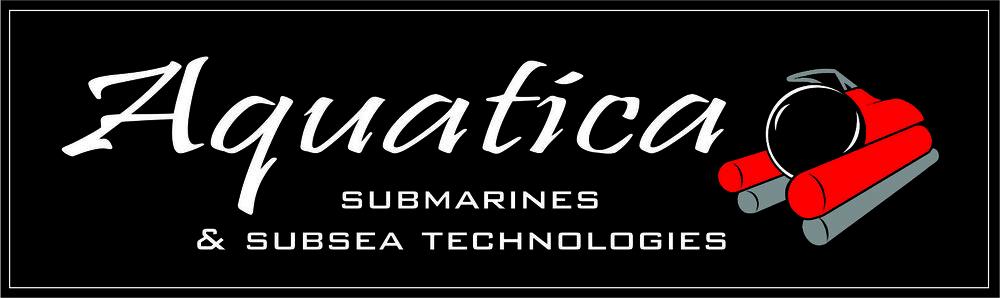 Aquatica Logo 1.jpg