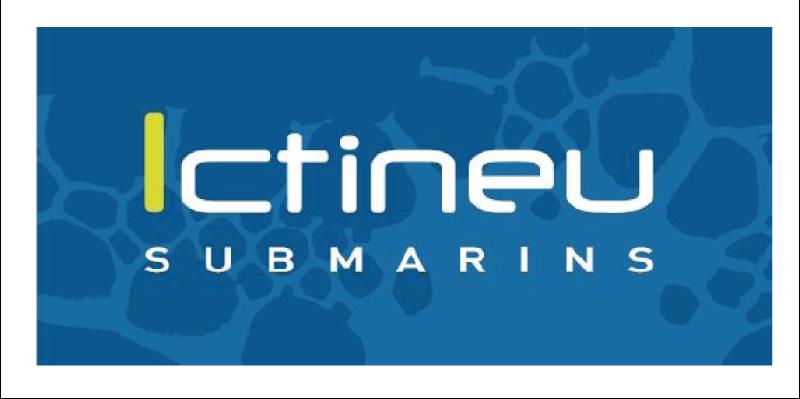 Ictineu-Logo.png
