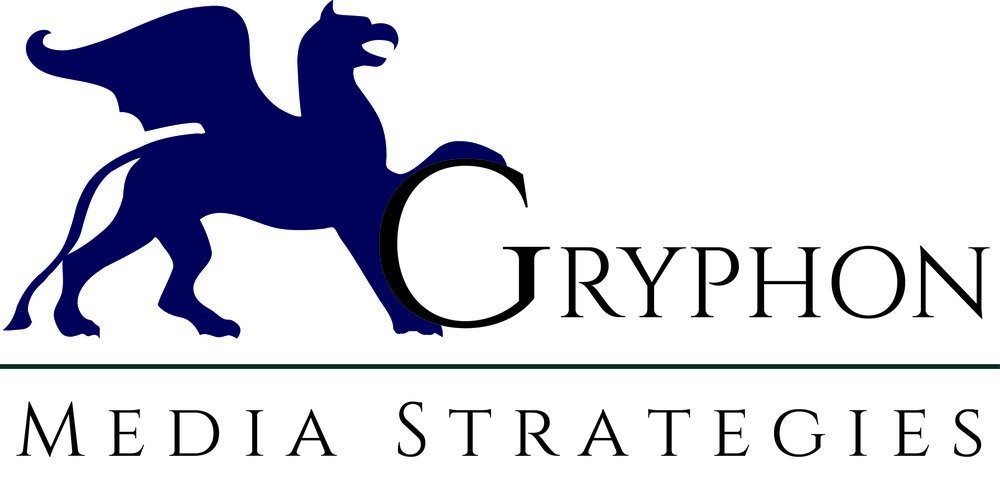GRYPHON_LOGO_7_17_14_FINAL.jpg
