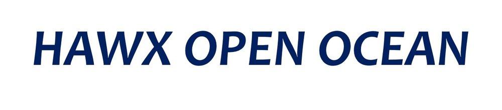 HAWX Open Ocean Logo (UI2017).jpg