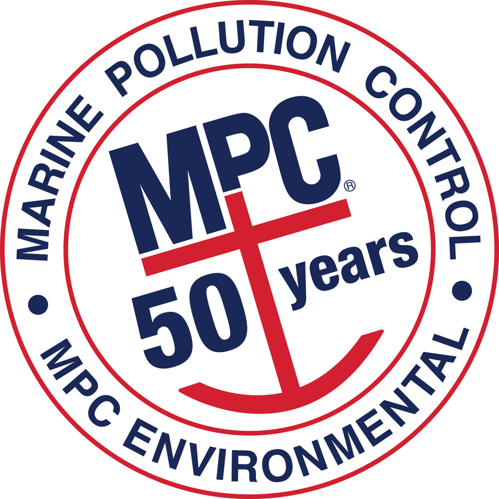 MPC Logo Large 2017.jpg