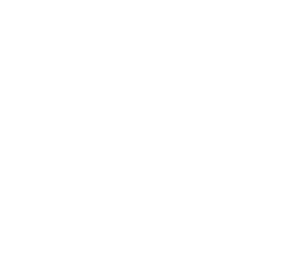 New York Quarries