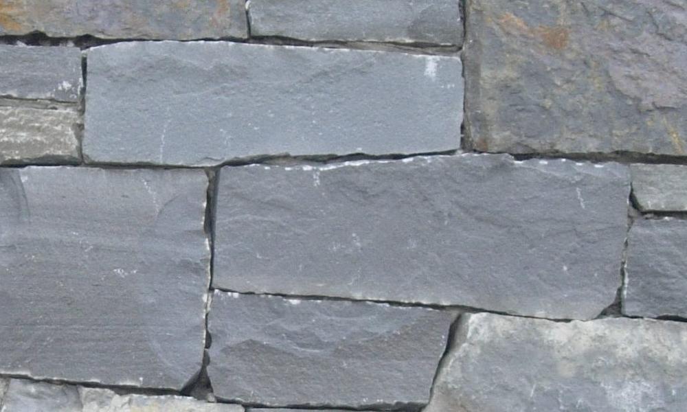 Alcove Split Block