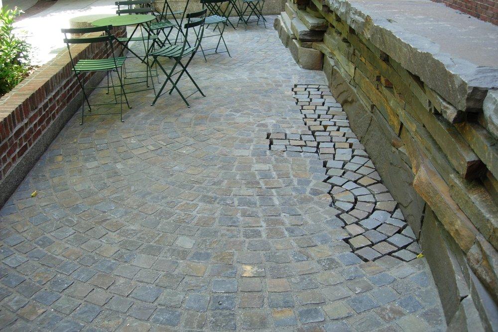1-Alcove Paving cobbles_square.JPG