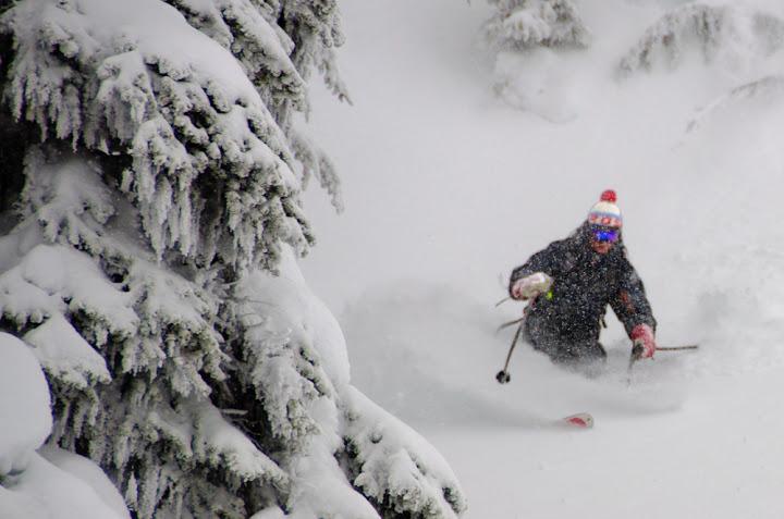 2012 - 01 - Snowspider 157.jpg