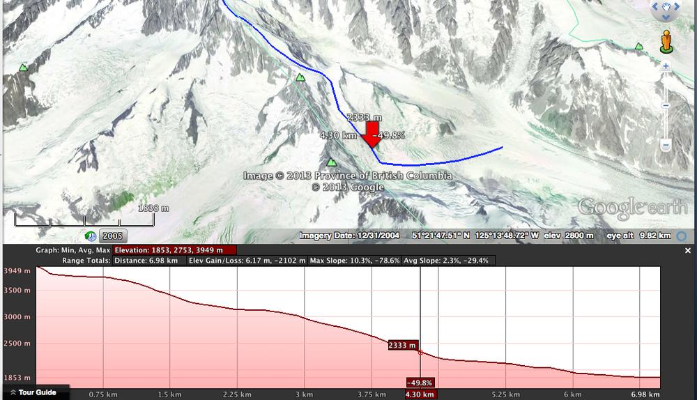 Screen Shot 2013-11-11 at 10.55.11 PM