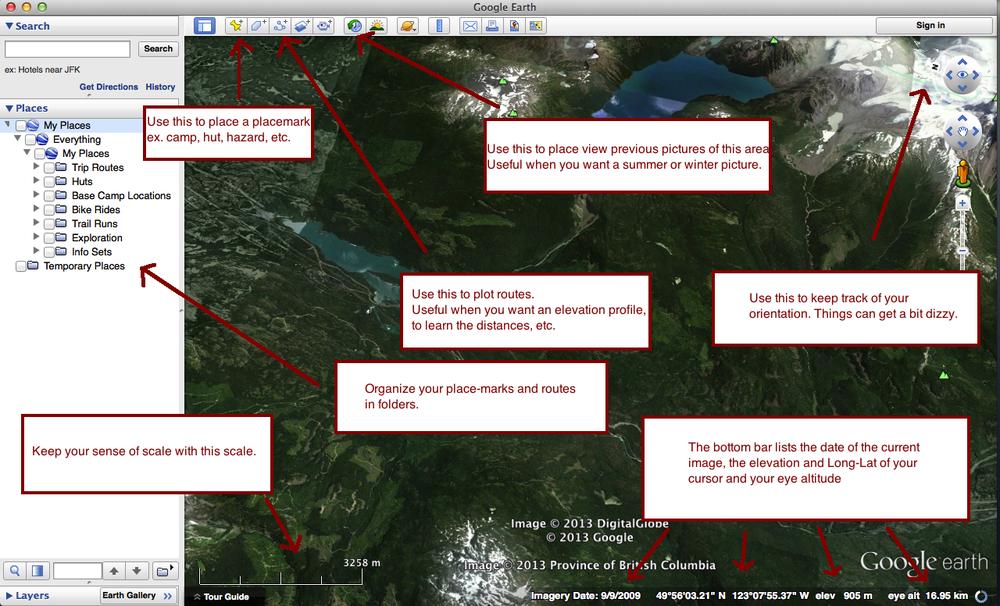 Screen Shot 2013-11-11 at 9.57.04 PM