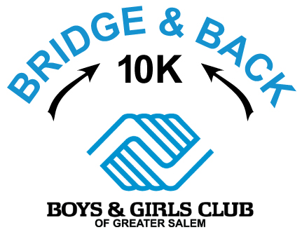 5th Annual Bridge & Back 10 K will be held on Sunday, August 6, starting at 8 am.    Link to register online   -    https://racewire.com/register.php?id=7758