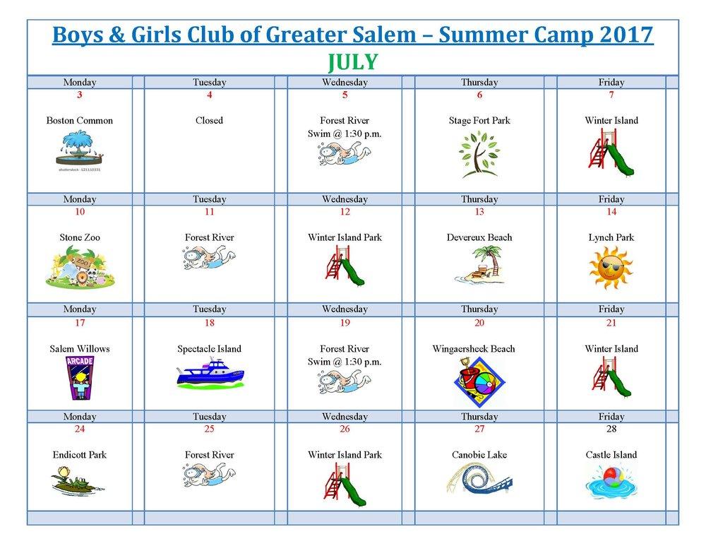 Summer Camp Calendar 2017_Page_1.jpg