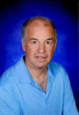 Doug BollenDirector of Operations - dbollen@bgcgs.org