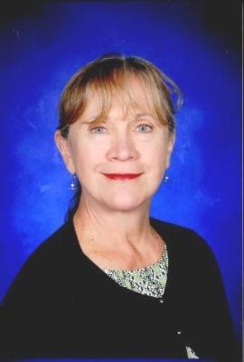 Joanne ScottExecutive Director - jscott@bgcgs.org