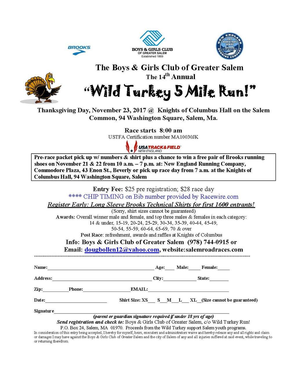 2017 Wild Turkey Application.jpg