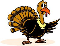 wild-turkey-logo.jpg