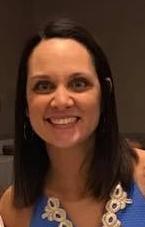 Diana DeLeoDirector of Advancement - ddeleo@bgcgs.org