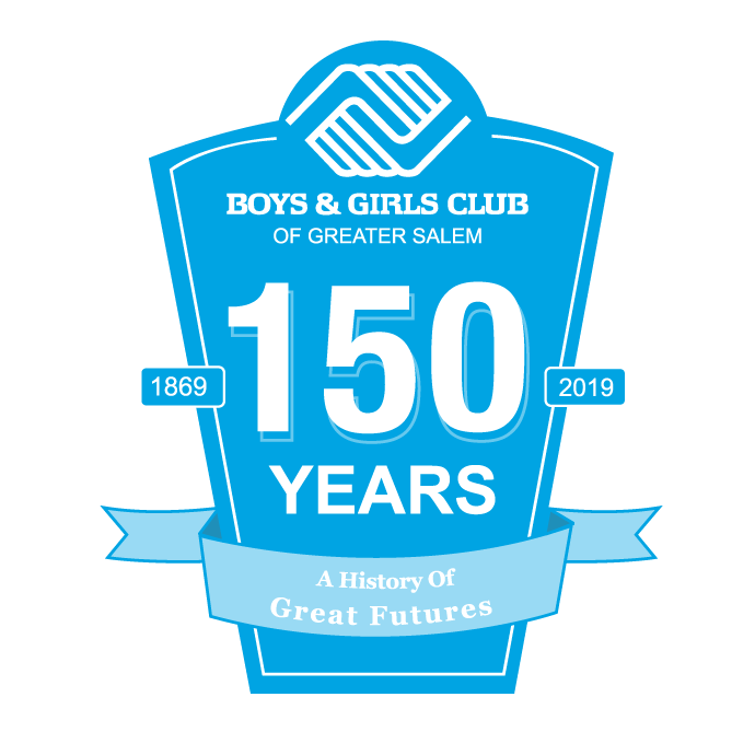 Boys & Girls Club of Greater Salem