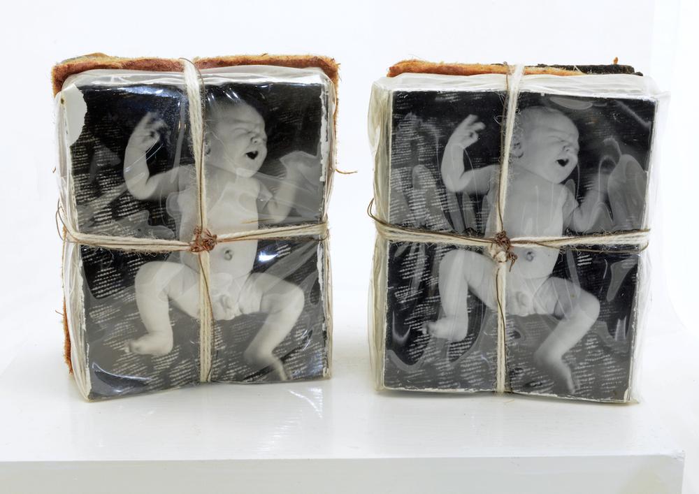 63 & 186 Babies copy.jpg