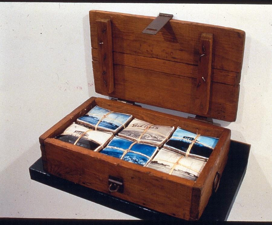 Badlands Box of Bundles
