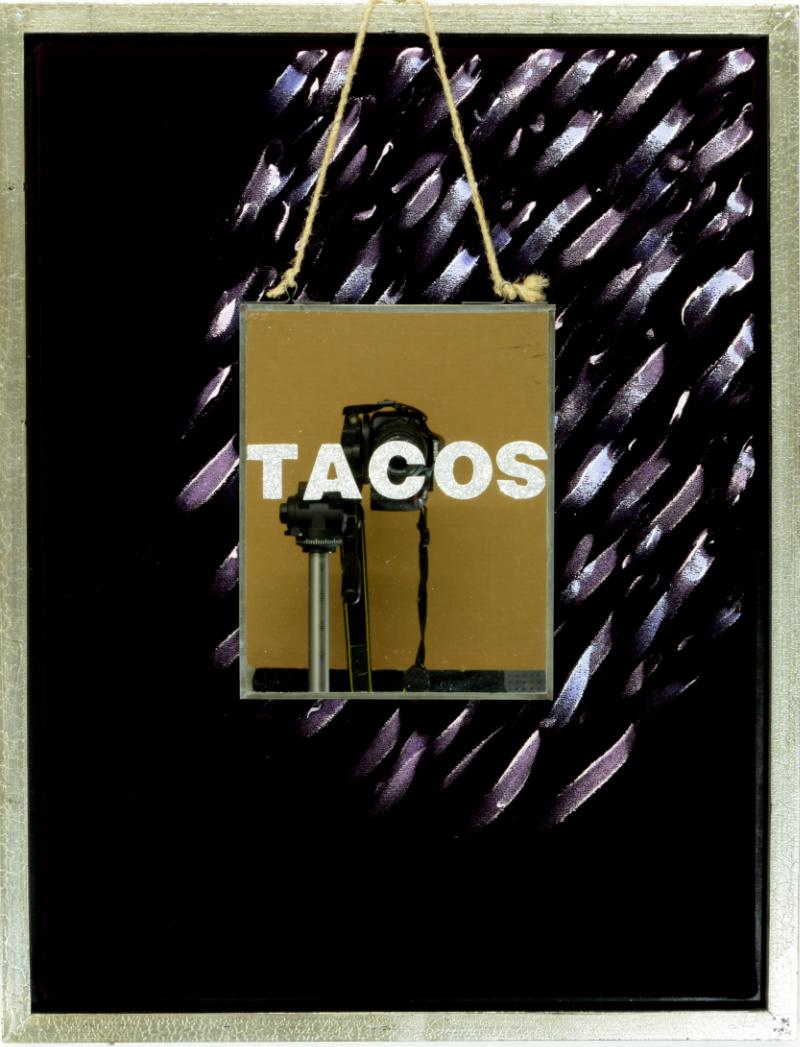 Silver Tacos