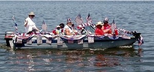 Most20Patriotic20Boat2006.jpg