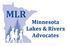 mlr-logo.png