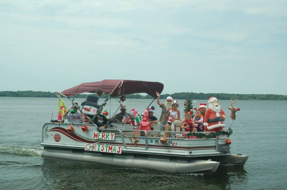 2014boatparade.jpg