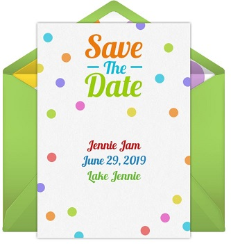 save the date2.jpg