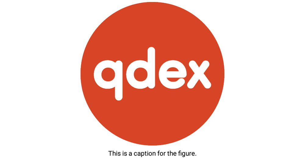 captioned-qdex-logo.jpg