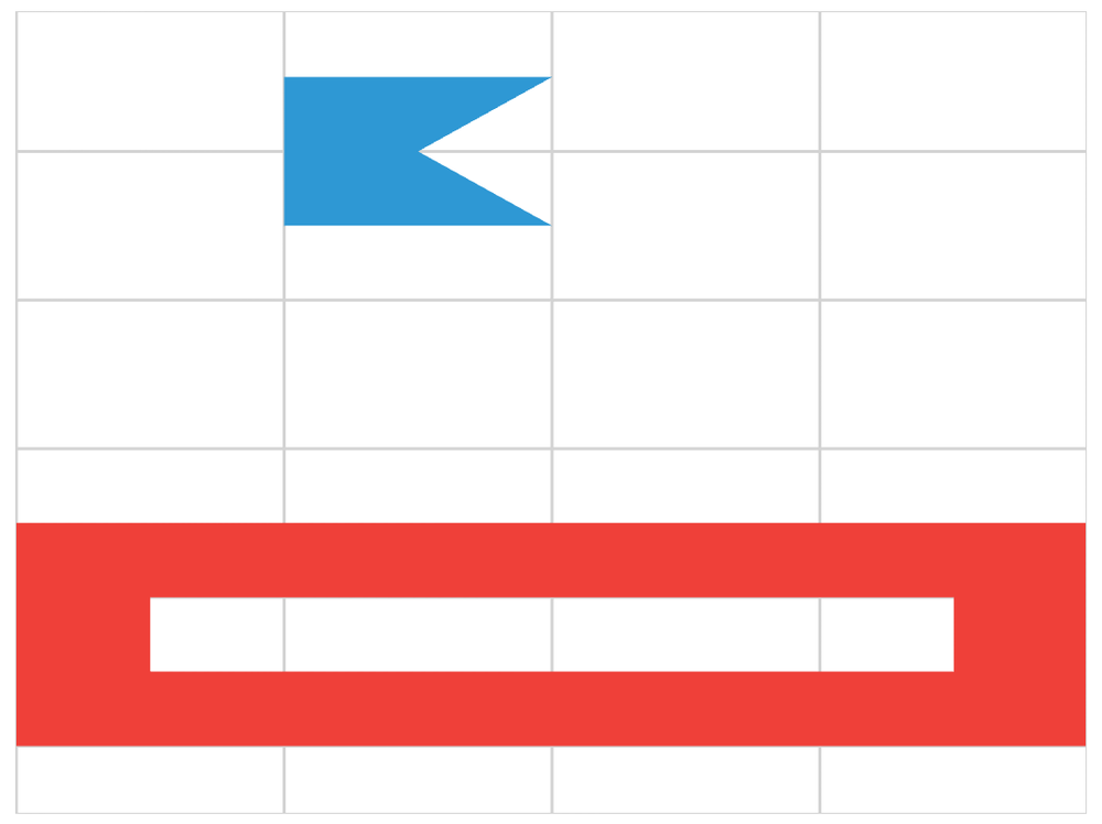 segmented-fill-plot.jpg