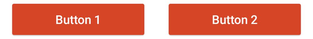 horizontal-stack-buttons.jpg