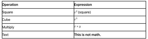 table-data.jpg