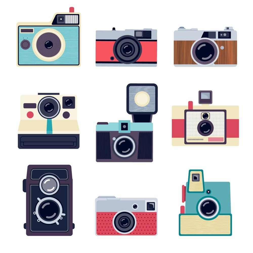 multiple-cameras.jpg