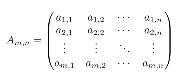 matrix-equation.jpg