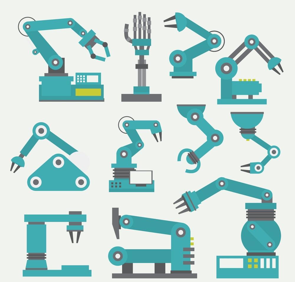 robot-hands.jpg