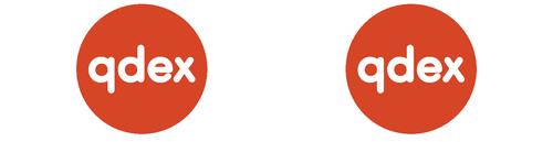 image-table.jpg
