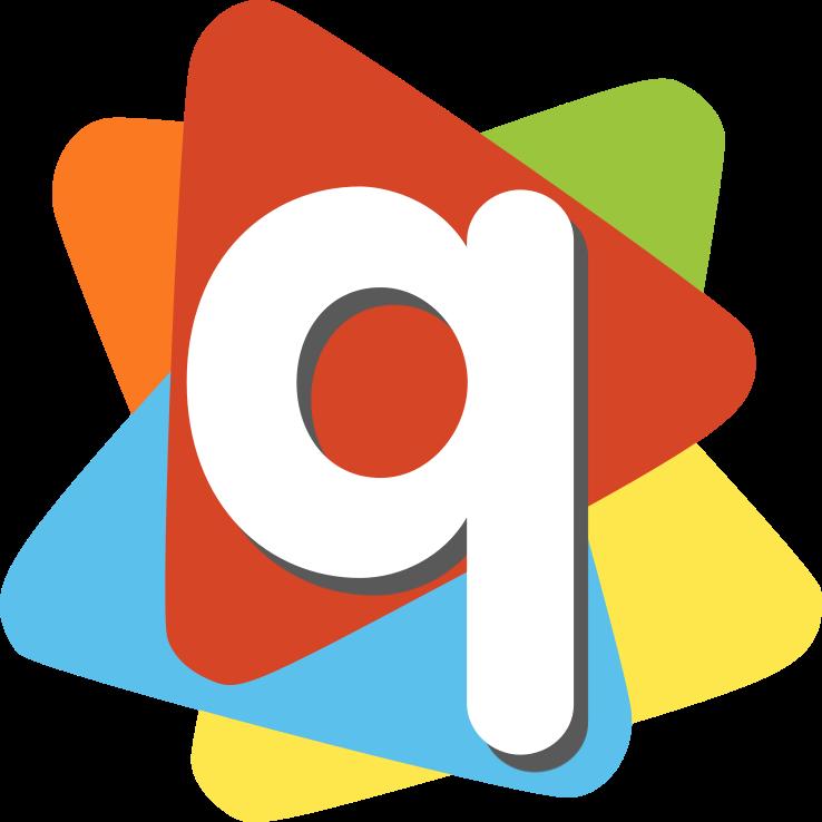qdex-Play-logo.jpg