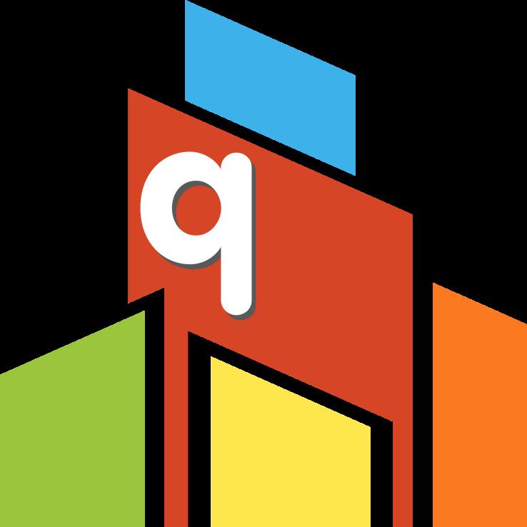 qdex-Create-logo.jpg