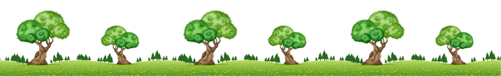 trees_background.png