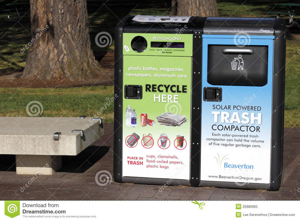 http://thumbs.dreamstime.com/z/solar-powered-trash-compactor-25980965.jpg
