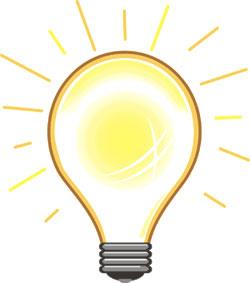 Photo:https://selfpublishingforthetechnicallychallenged.files.wordpress.com/2015/06/lightbulb-vectoroptics-net.jpg