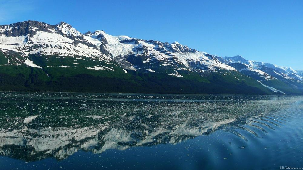 Photo: http://www.webglimpse.org/nthamerica/images/Alaskan%20Coast.jpg