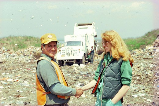 Mierle_Laderman_Ukeles_Touch_Sanitation_Performance_Fresh_Kills_Landfill__1977-80_small.jpg
