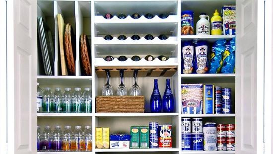 organized_pantry.jpg