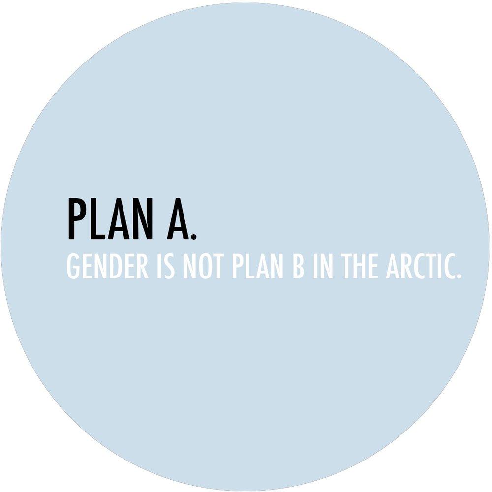 PlanA.jpg