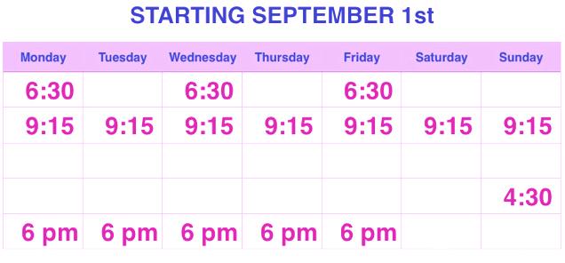 BYK Schedule.jpg