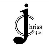 J.Chirss&co.jpg