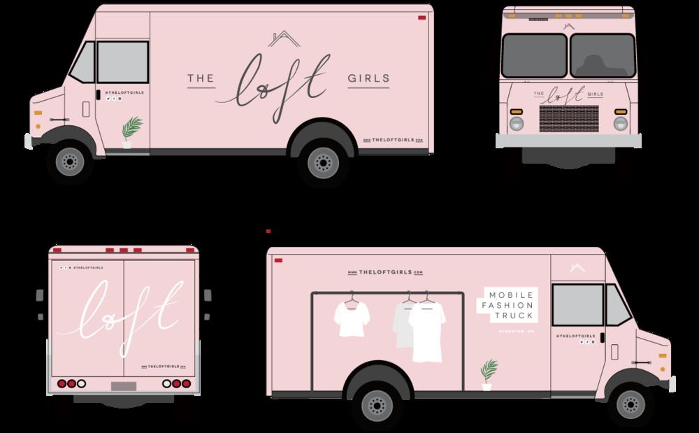 loft-girl-truck.png